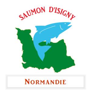 Les Conserves de Saumon d'Isigny